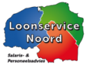 Loonservice Noord